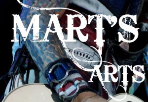 marts-arts-photography