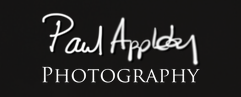 paul-appleby-photography