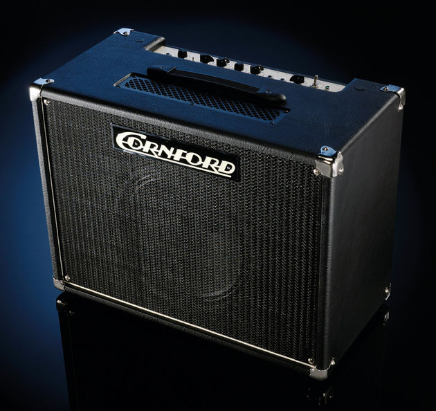 Cornford Roadhouse 30 combo