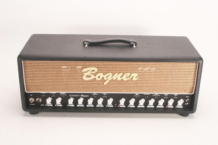 Bogner Ecstasy 101B