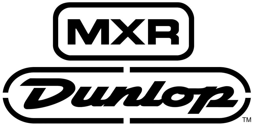 mxr-dunlop-logo