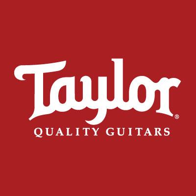 tg-logo-red-2x