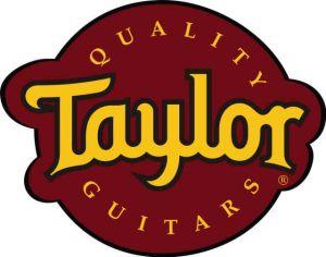 Taylor Guitars
