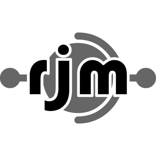 RJM Music Technology